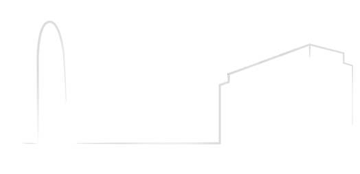 Νομικά Φροντιστήρια Μιχ. Γιαννόπουλου